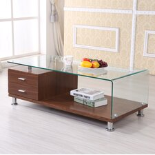 Coffee Table by Best Quality Furniture
