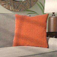 Majorelle Outdoor Throw Pillow (Set of 2)