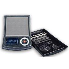 """Taschenwaage """"Palm7-200"""""""