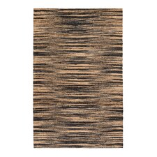 Ellison Golden/Gray Area Rug