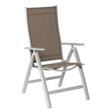 Lennard Garden Chair