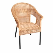 Phil Garden Chair Set (Set of 2)