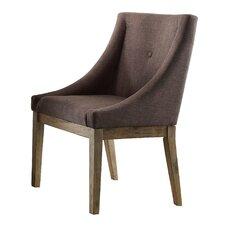 Perryman Arm Chair (Set of 2)