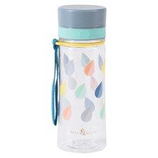 Raindrop Hydration Bottle