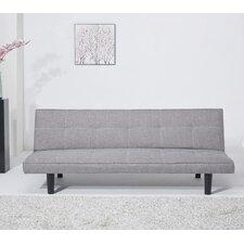 Kayleigh Convertible Sleeper Sofa