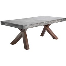 MIXT Warwick Dining Table