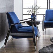 Frisco Armchair by Sunpan Modern