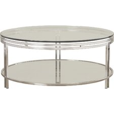 Andros Coffee Table by Sunpan Modern