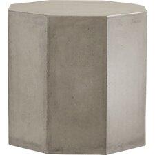 Ollo End Table by Sunpan Modern