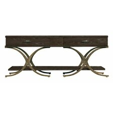 Resort Coffee Table by Coastal Living™ by Stanley Furniture