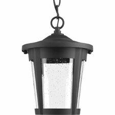East Haven 1-Light Outdoor Hanging Lantern