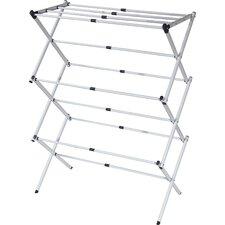 Express Freestanding Drying Rack