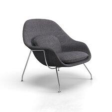 Alan  Lounge Chair