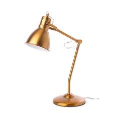 "18"" Desk Lamp"