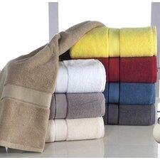 Lucinda Luxurious Cotton 600 GSM 6 Piece Towel Set