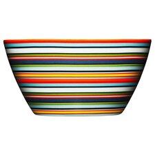 Origo 16 oz. Rice Bowl