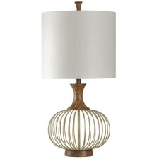 "Beltania 36"" Table Lamp"