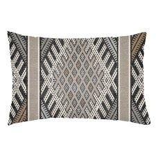 Reitman Indoor/Outdoor Lumbar Pillow