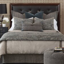 Reign Duvet Cover Collection