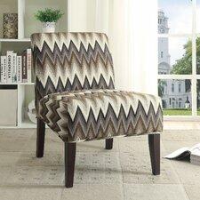 Annie Slipper chair by Zipcode Design