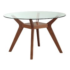 Nico Dining Table Base
