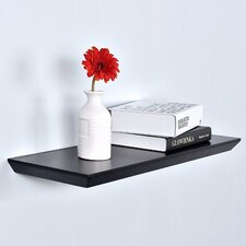 Oliver Floating Shelf by Welland LLC
