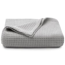 Coast Pelican 100% Cotton Blanket by Tommy Bahama Bedding