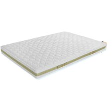 Relaxsan Latex Foam Mattress