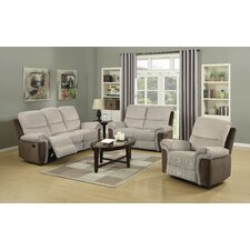 Meacham Living Room Collection