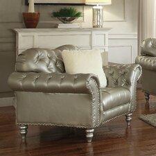 Malmesbury Chair and a Half by House of Hampton
