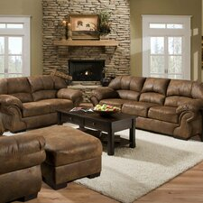 Kelwynne Queen Sleeper Living Room Collection