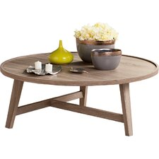 Drumderg Coffee Table