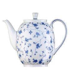 Form 1382 0.65L Coffee Pot