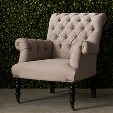 Bennet Armchair by Safavieh
