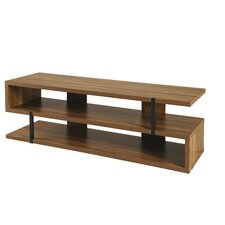 "Lincoln 59"" TV Stand"