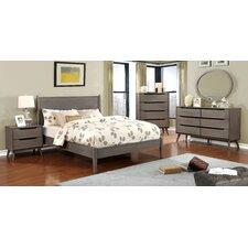 Grey Bedroom Sets You Ll Love Wayfair