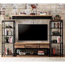 Cheraw TV Stand