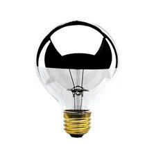 Incandescent Light Bulb (Pack of 6)
