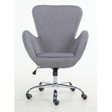 Jacee Desk Chair