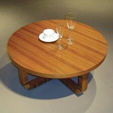 Olive Coffee Table by Hokku Designs