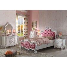 Bedroom Sets Under 3 000 You Ll Love Wayfair