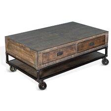 Bristol Coffee Table by Trent Austin Design