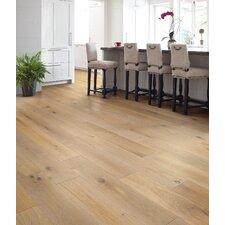 Engineered hardwood flooring you 39 ll love wayfair for Hardwood floors hamilton