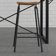 Rocklin 65cm Bar Stool