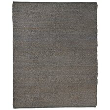 Willie Gray Area Rug