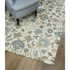 Shop a large selection of Casper Multi Area Rug