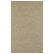 Josephine Natural Indoor/Outdoor Area Rug