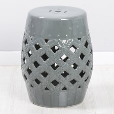 Decorative Stool