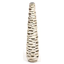 Flower Floor Vase