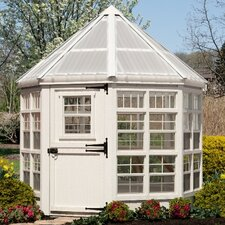 Glass House In The Garden Asian Landscape Boston moreover Hochbeete besides Pole Barn Kitchen Designs further Gorgeous Greenhouses Spring moreover Stock Photography Bio Dome Architecture Geometric Shapes Giant Greenhouse Roof Image40227142. on modern greenhouse area